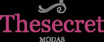 The Secret Modas